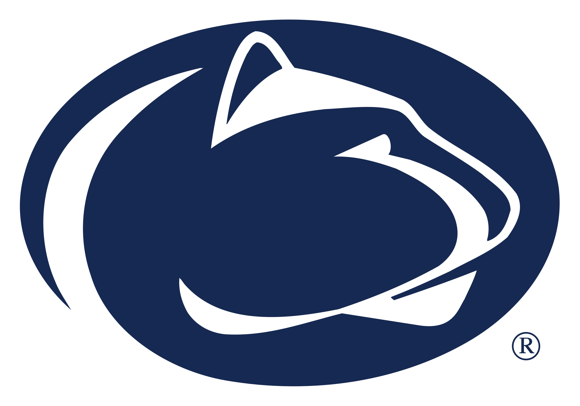 Image result for penn state